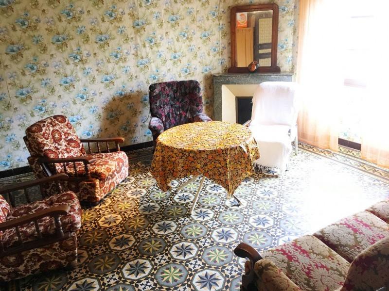 Vente maison / villa Geaune 161000€ - Photo 2