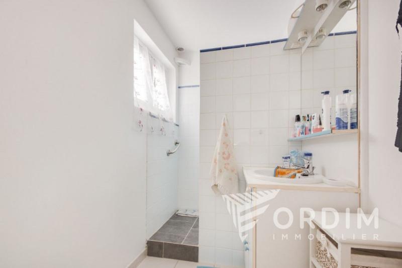 Vente maison / villa Cosne cours sur loire 62000€ - Photo 5