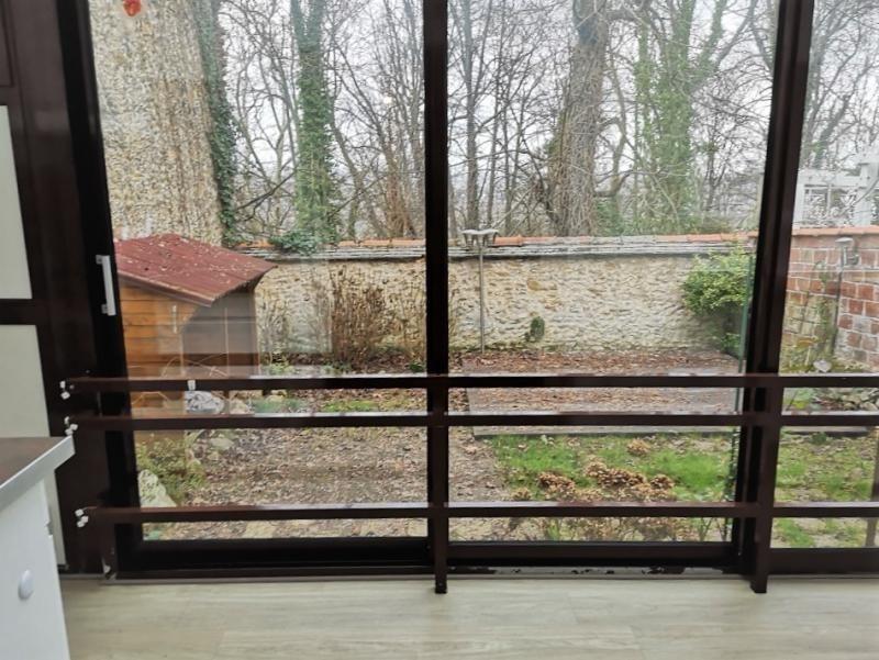 Sale house / villa Chennevieres sur marne 410000€ - Picture 5