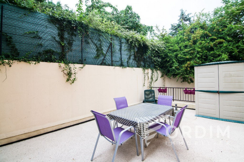 Sale apartment Auxerre 89 900€ - Picture 10
