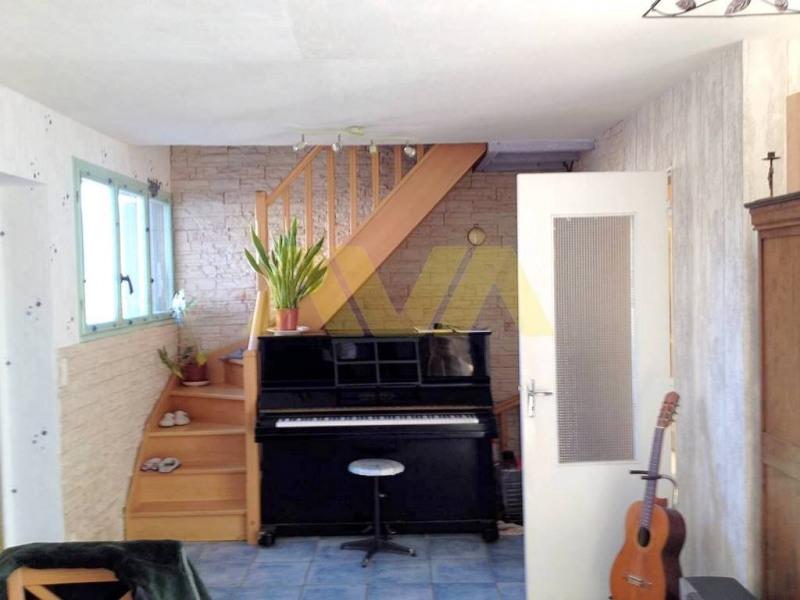Sale house / villa Oloron-sainte-marie 165000€ - Picture 3