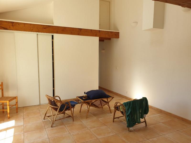 Sale house / villa Arvert 181000€ - Picture 3