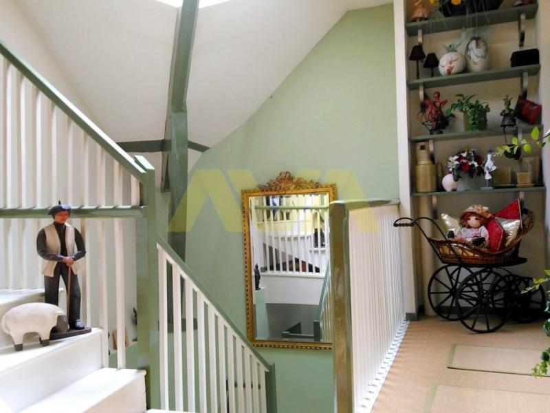 Vente maison / villa Oloron-sainte-marie 229000€ - Photo 2