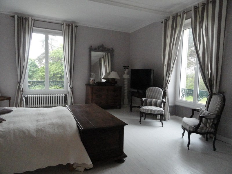 Deluxe sale chateau Angers 25 mn 1 050 000€ - Picture 8
