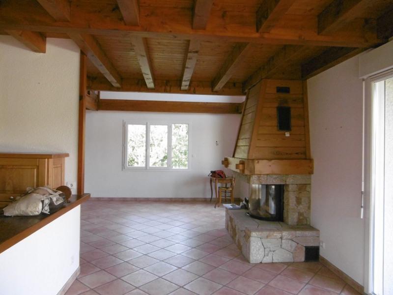 Sale house / villa Le chambon sur lignon 264550€ - Picture 14