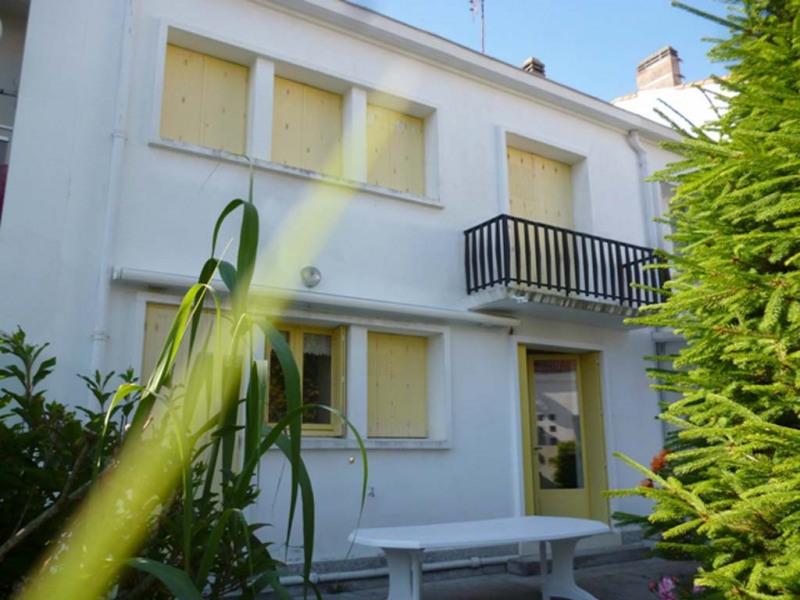 Location vacances maison / villa Royan 1560€ - Photo 1