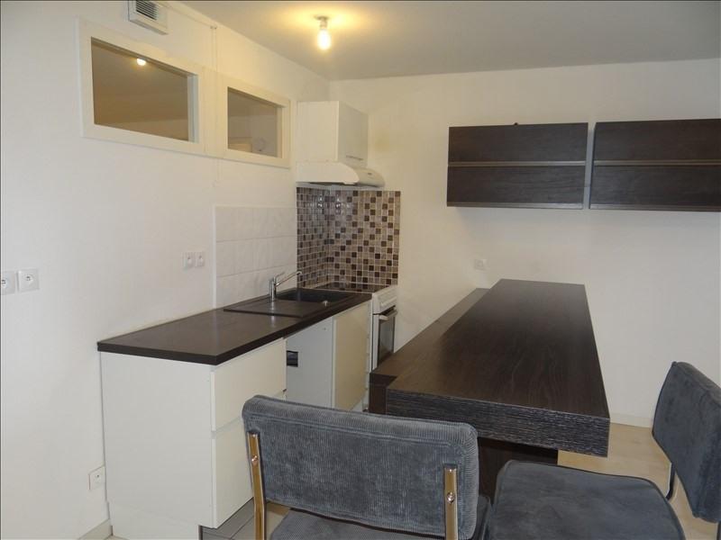 Rental apartment Merignac 698€ CC - Picture 4