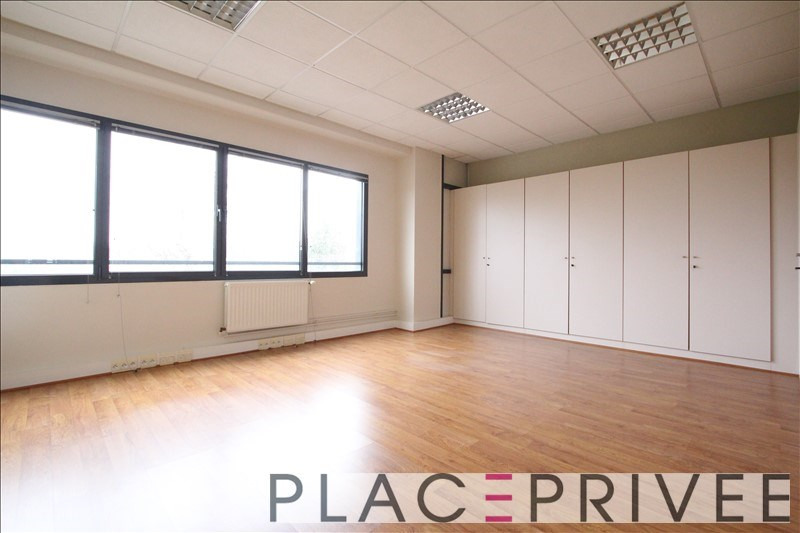 Rental office Nancy 308€ HC - Picture 4