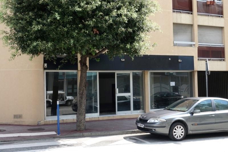 Vente boutique Cavalaire sur mer 280000€ - Photo 8