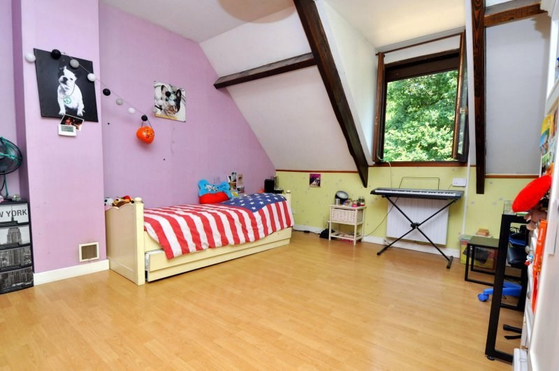 Vente maison / villa Fontenay les briis 309000€ - Photo 11