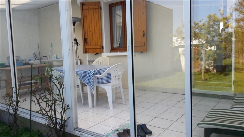 Vente maison / villa Le grand village plage 178 800€ - Photo 5