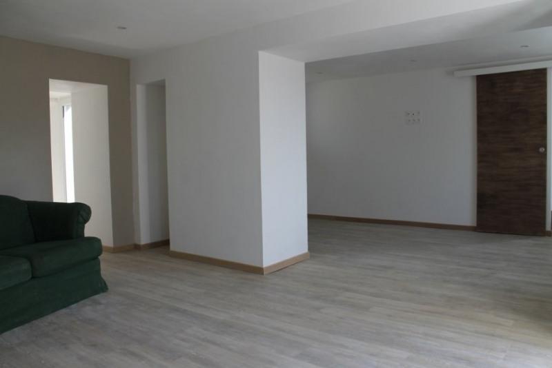 Vendita casa Geffosses 149500€ - Fotografia 3