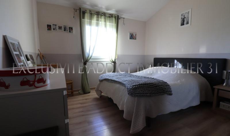 Vente maison / villa Bruguieres 237375€ - Photo 5