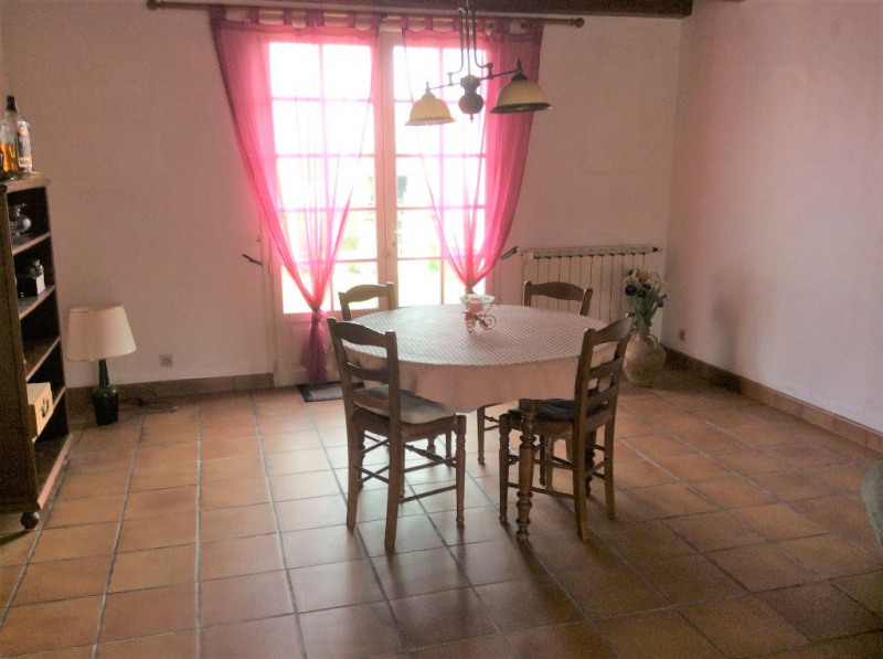 Sale house / villa Saint augustin 202 000€ - Picture 4
