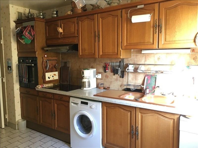 Vente appartement St paul les dax 174900€ - Photo 3