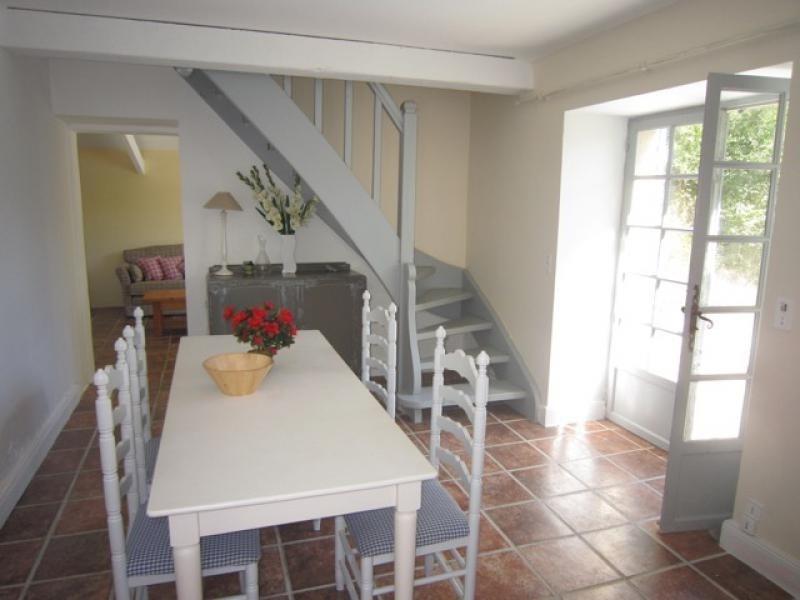 Vente maison / villa Siorac en perigord 172000€ - Photo 9