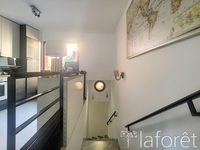 Produit d'investissement maison / villa Roquebrune-cap-martin 1090000€ - Photo 4