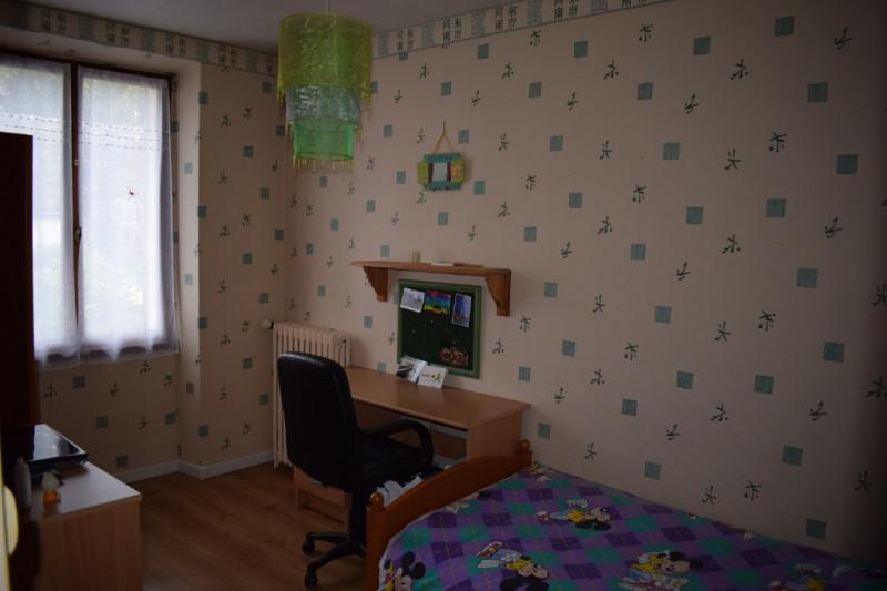 Venta  casa Rosny sur seine 258000€ - Fotografía 11