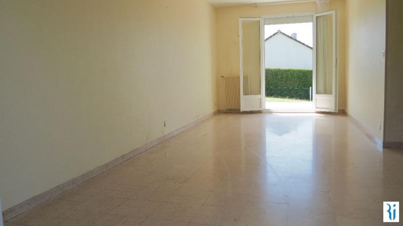 Vente maison / villa Notre dame de bondeville 194000€ - Photo 4