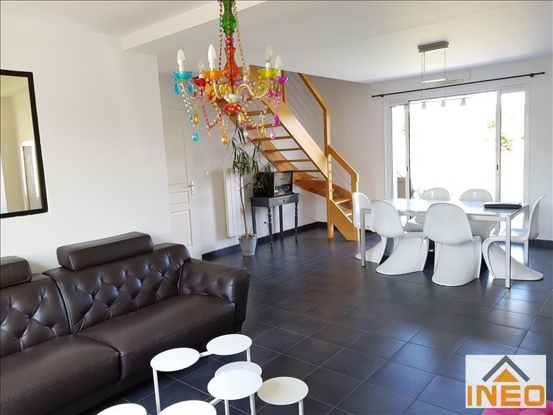 Vente maison / villa Meziere 359900€ - Photo 3