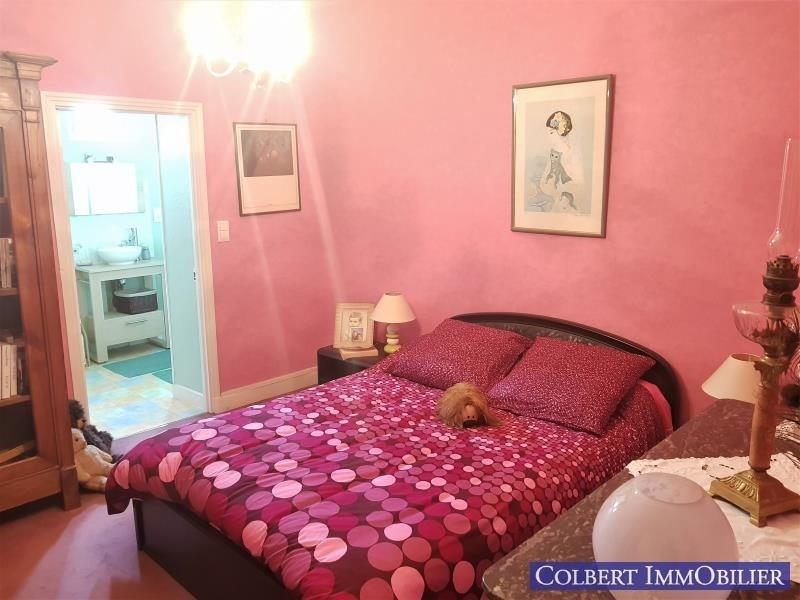 Verkoop  huis Appoigny 222900€ - Foto 3