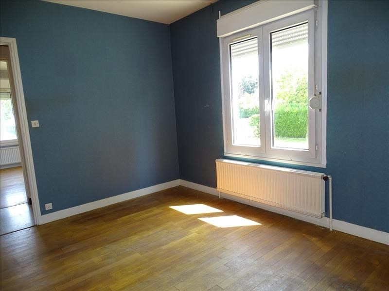 Vente maison / villa Senlis 348000€ - Photo 7