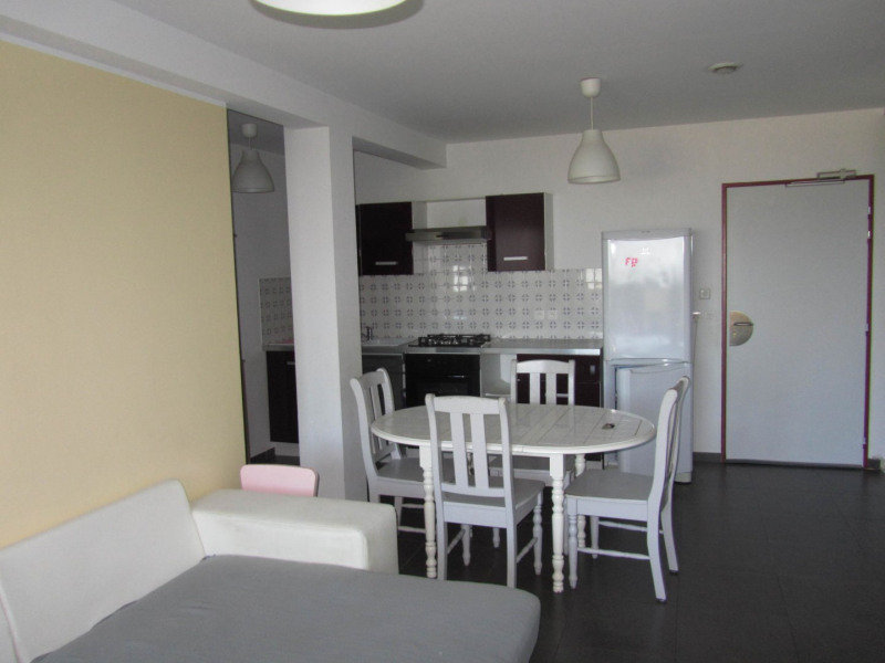 Vente appartement Vitrolles 192 000€ - Photo 1
