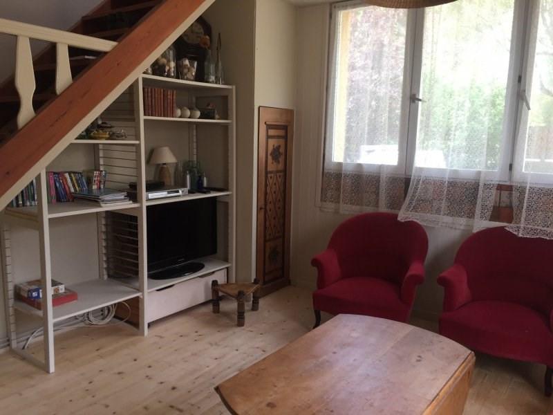 Sale house / villa Chateau d'olonne 472000€ - Picture 6