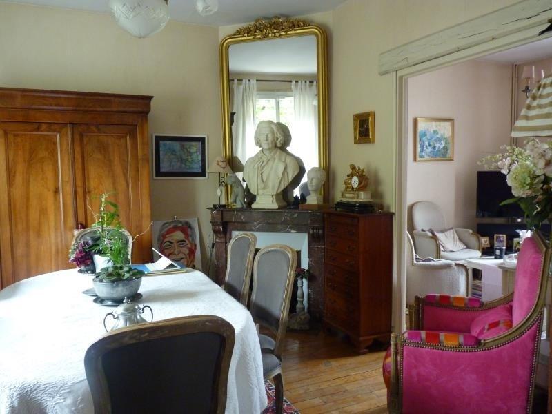 Vente maison / villa Meaux 442000€ - Photo 1