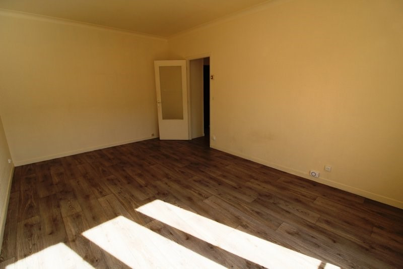 Location appartement Maurepas 778€ CC - Photo 2
