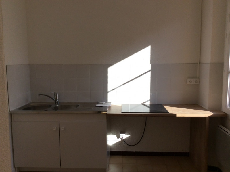 Location appartement Fréjus 585€ CC - Photo 3