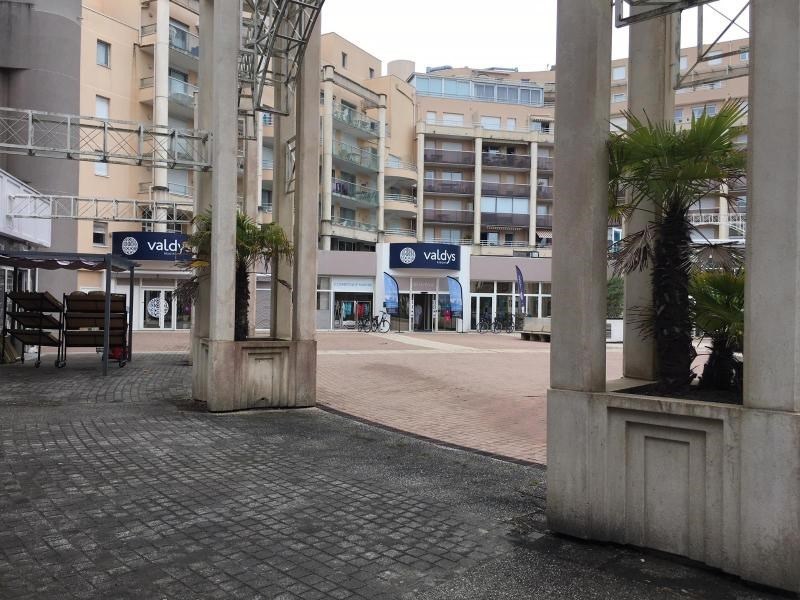Location boutique Pornichet 675€ CC - Photo 4
