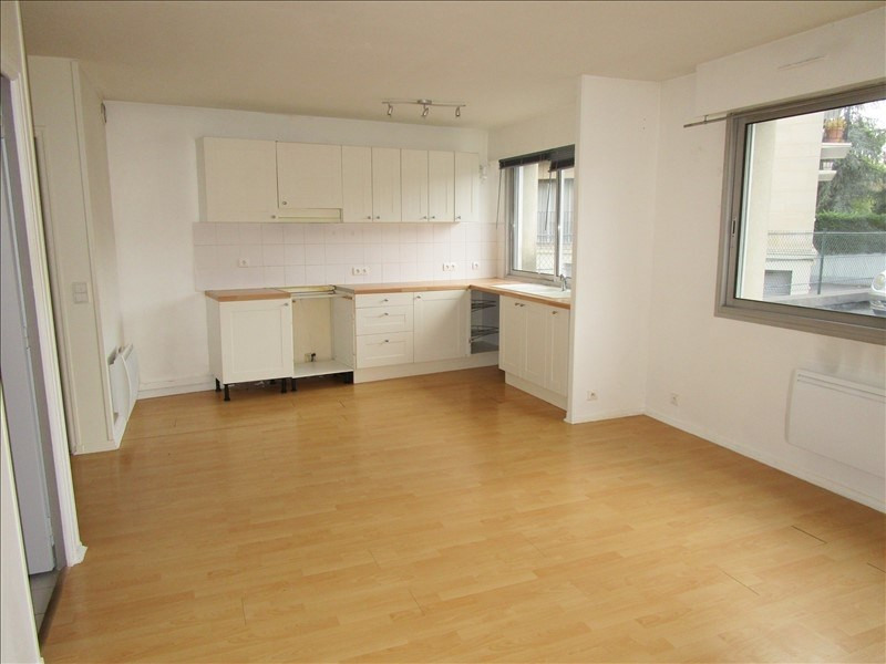 Sale apartment Le vesinet 250 000€ - Picture 1