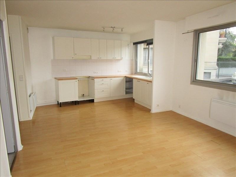 Vente appartement Le vesinet 250000€ - Photo 1