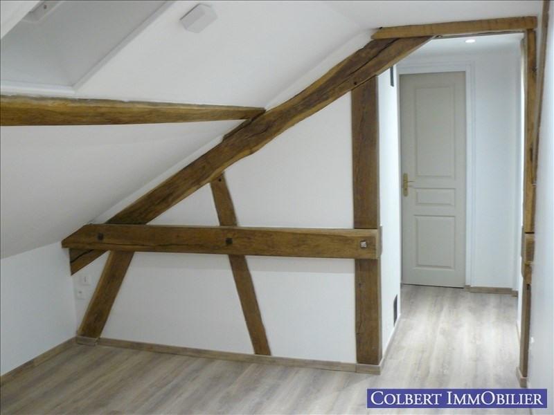 Verhuren  huis Beaumont 700€ CC - Foto 4