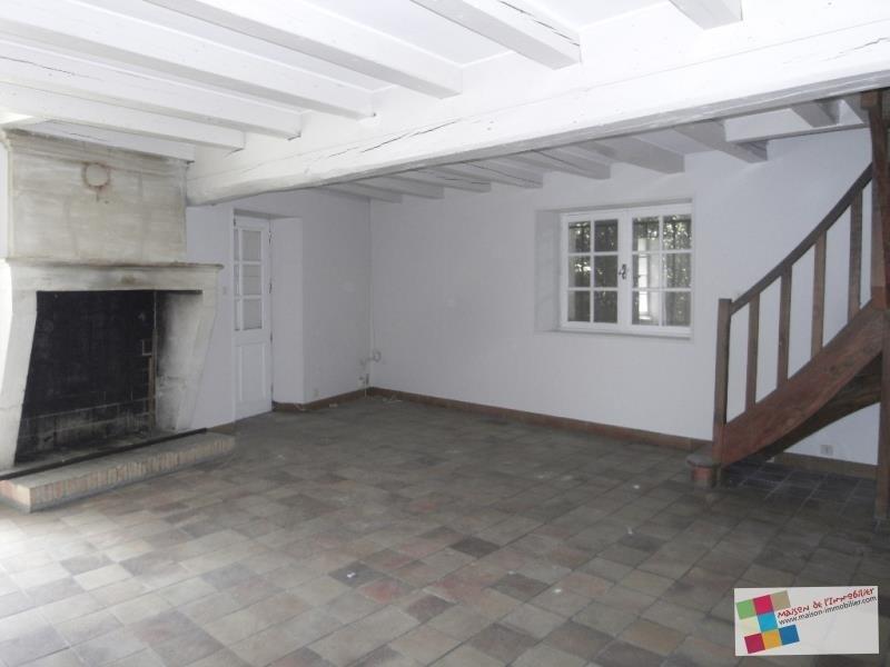 Rental house / villa Cognac 575€ CC - Picture 3