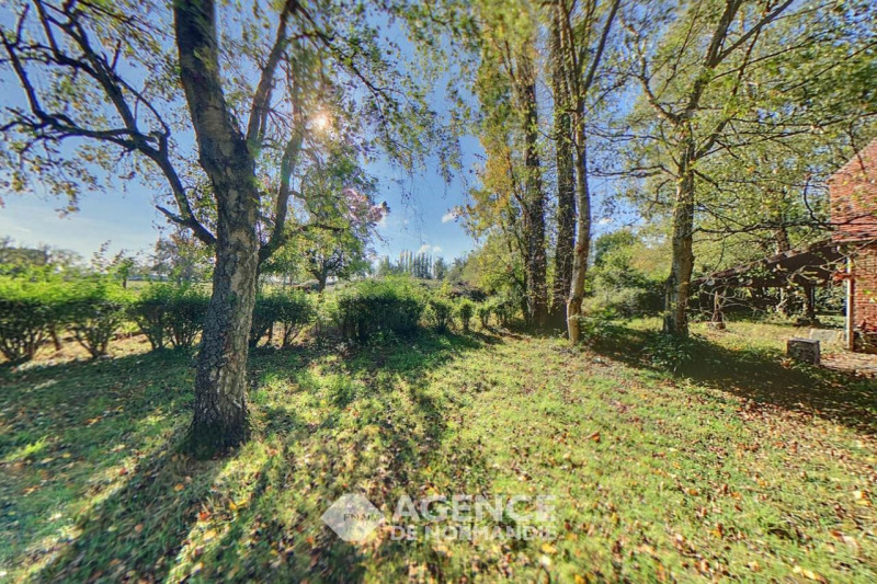 Sale house / villa Montreuil-l'argille 95000€ - Picture 11