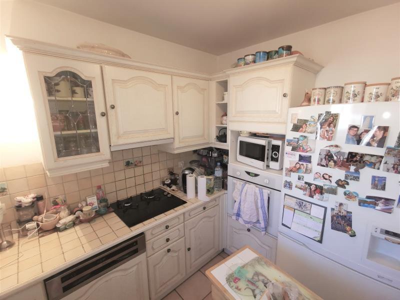 Revenda casa Villennes sur seine 420000€ - Fotografia 3