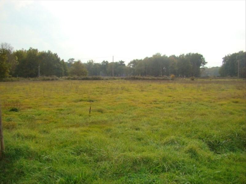 Verkoop  stukken grond Mussidan 16450€ - Foto 1