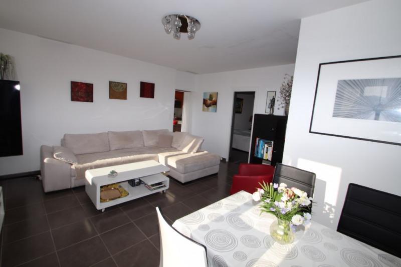 Venta  apartamento Banyuls sur mer 265000€ - Fotografía 7