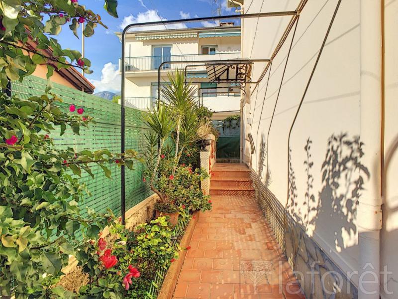 Vente maison / villa Roquebrune-cap-martin 895000€ - Photo 11