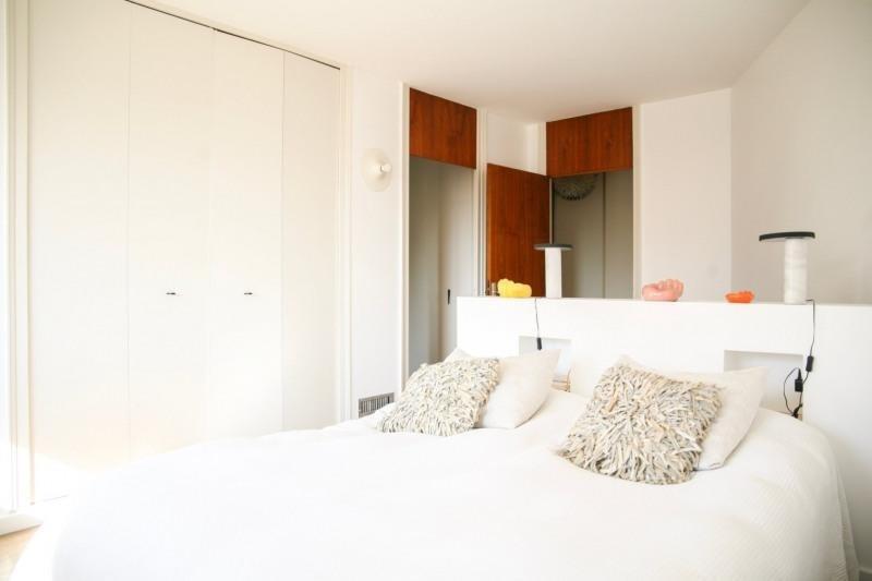 Vente de prestige maison / villa Ecully 1260000€ - Photo 7