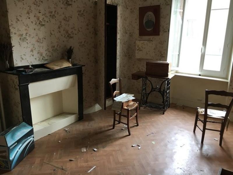 Sale house / villa Labastide rouairoux 55000€ - Picture 7