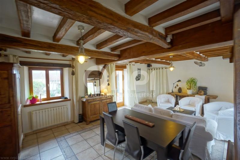 Vente maison / villa Les andelys 416000€ - Photo 15