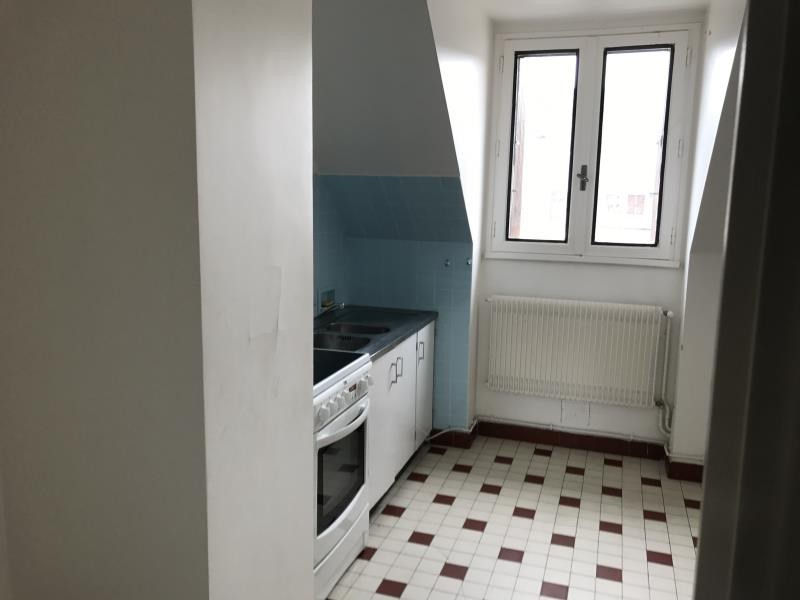 Vente appartement Espalion 88 970€ - Photo 8