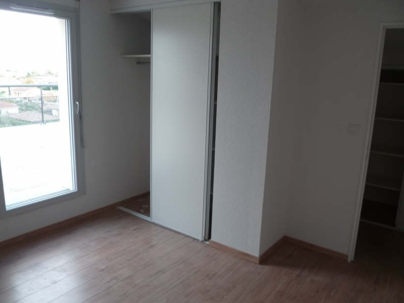 Location appartement Toulouse 943€ CC - Photo 4