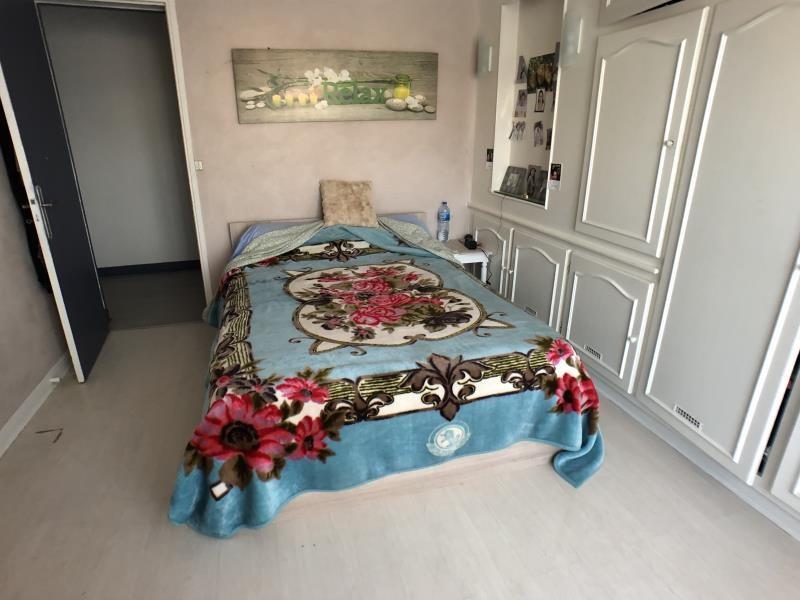 Vente appartement Viry chatillon 206900€ - Photo 3