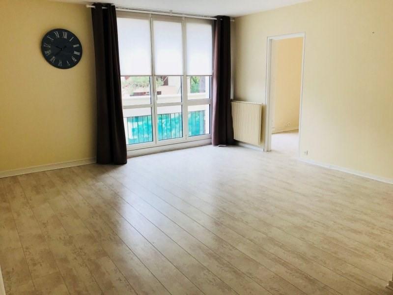 Sale apartment Rambouillet 260000€ - Picture 1