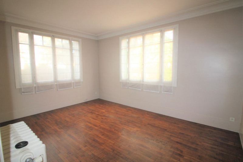 Sale house / villa Conflans sainte honorine 643000€ - Picture 10