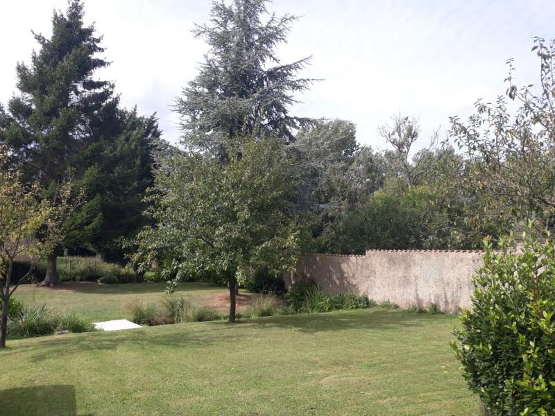 Sale house / villa Axe thérouanne fauquembergues 163000€ - Picture 2